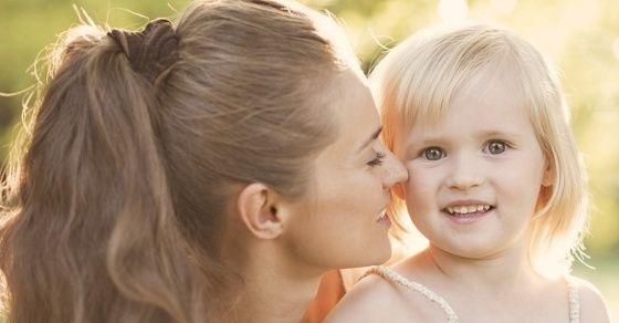 シングルマザーの恋愛、大半は低所得者