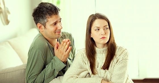 告白の断り方2:「まだ私達の付き合いって短いじゃない?」