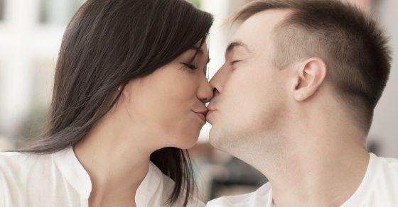 略奪愛をしたいなら、まず彼女がいる男性の恋愛心理を知れ