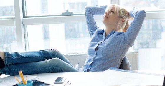 O型女性の性格の特徴⑧:怒ると黙る