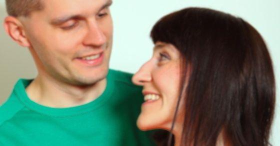 近年恋愛する年齢層がどんどん高まってきている!