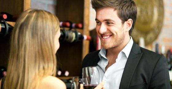 クラブナンパで超簡単にお持ち帰りできる方法 実践編6:「外で飲み直そう」」と誘う