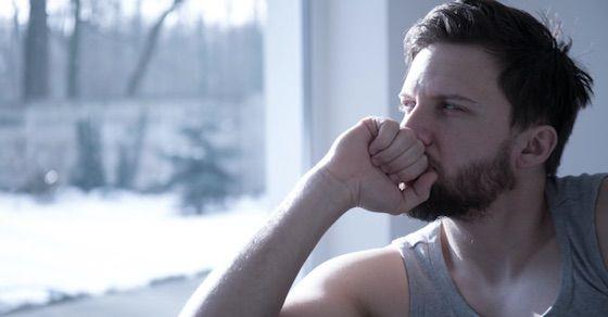 チャラ男の特徴11:さみしがりやな性格