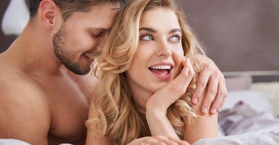 好きな人とのセックスでイケない原因 2:性癖とあっていない
