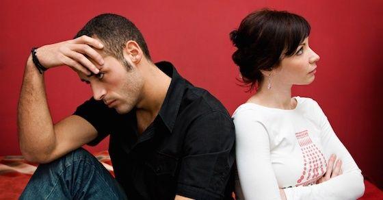 彼氏と同棲して別れたいと思った瞬間②:金銭感覚のズレが大きくなった時