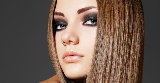 色気のある女性の特徴1:細かいところまで綺麗