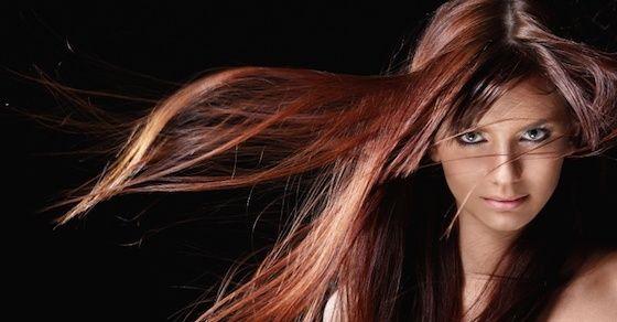 色気のある女性の特徴2:マナーが身に付いている