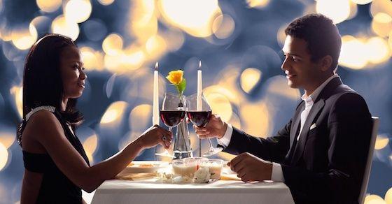「お酒が飲めない女性」に対する居酒屋マナー1:雰囲気重視でお店を選ぶ