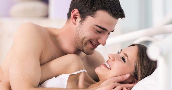 友達からセフレになるためのアプローチ2:「異性」を感じさせる