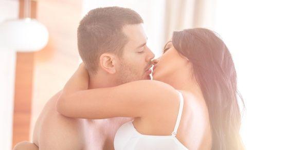 鼻で分かるセックスの傾向1:大きい鼻