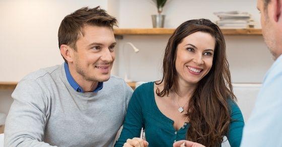 年の差カップル交際のきっかけ2:父性愛に憧れたから