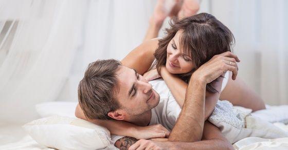 男性と女性の考え方の違い