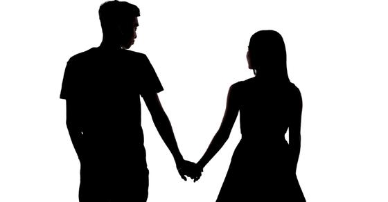 告白を成功に導く方法1:相手の状態を考える