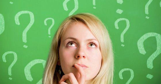 どうすれば「X染色体」と「Y染色体」を分けられるのか