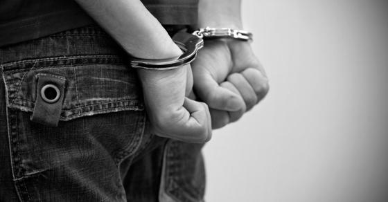 性のニュース1:性犯罪被害の男性向け施設誕生