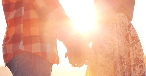 離婚の原因2.夫(妻)の浮気発覚