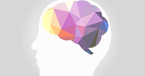 もっとエッチしたくなるセックスの効能②:脳の働きを向上させる