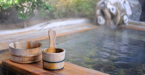 和室で「休憩」ができるホテル・温泉宿2:割烹旅館 大進館