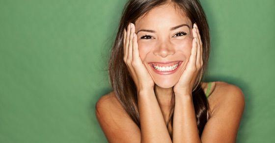 告白成功率3倍にする方法7:相手の機嫌の良いときに告白する