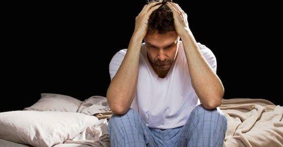 包茎がセックスに与える愛影響②:早漏傾向が強い