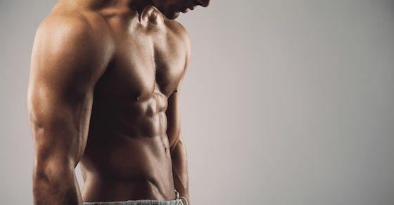 筋肉痛が遅れるのと老化は因果関係ナシ
