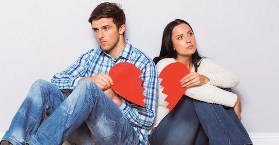 恋人と揉めずに別れる方法②:冷静に未来への分析を説明する