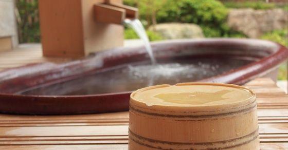 和室で「休憩」ができるホテル・温泉宿1:天成園