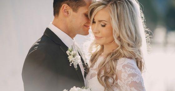 自分が結婚に焦る原因を見極める