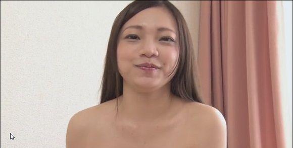 wasumikokoro001