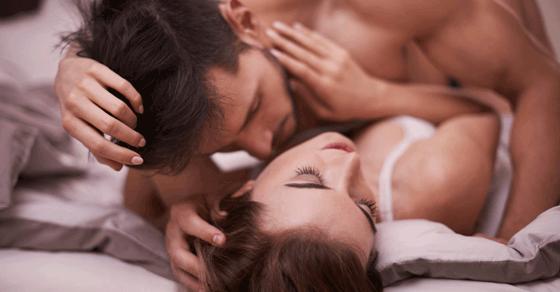 セックス依存症とは
