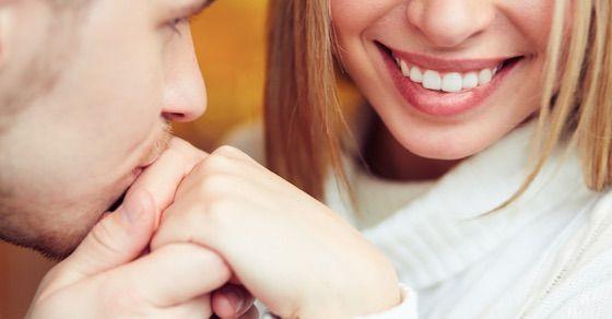 彼女に今より愛される方法①彼女が一番、ということを彼女に伝える