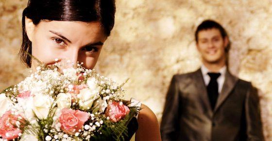 婚活疲れを防いでモチベーションを維持する方法②:理想を高く持たない