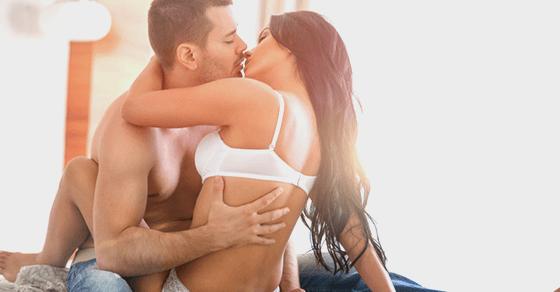 セックスでの変態プレイ②コスプレ