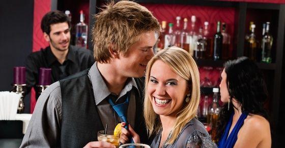 合コン・飲み会を盛り上げる話題2.思い出あるある
