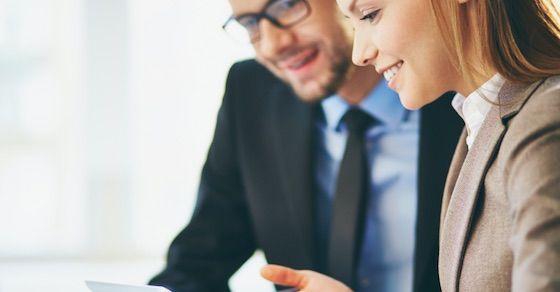 結婚相手にふさわしい条件②:動くこと、働くことが好きか