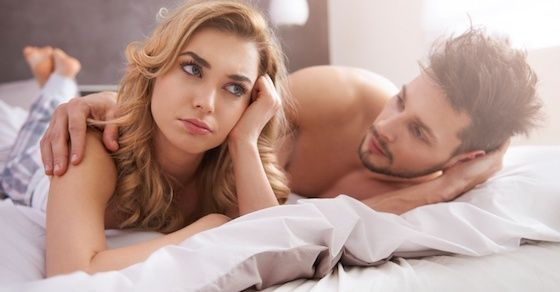 古代は性に積極的な女性が多かった?