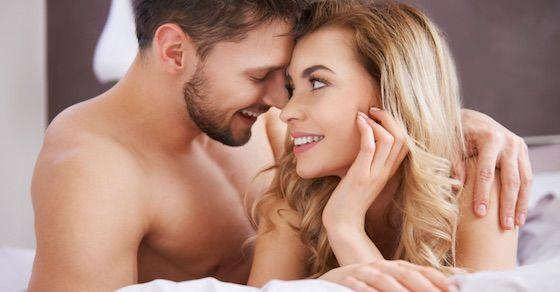 セックスダイエットに注目が集まっている?