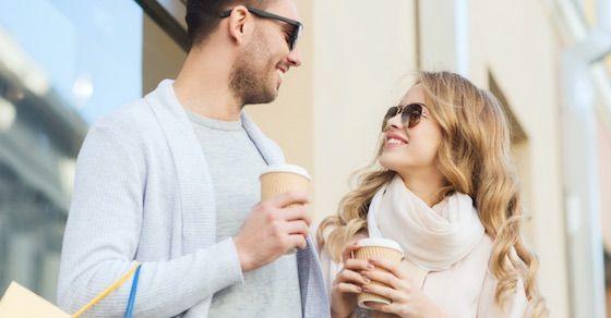 お金がかかる女の特徴⑦:彼氏がよく変わる