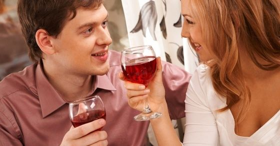 理想の女性に出会うために②どんな恋愛、またはパートナーシップを築きたいのかを書く