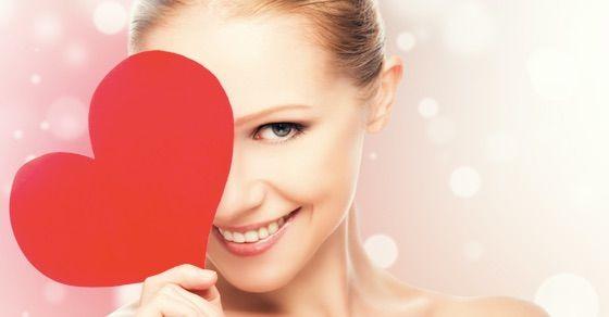 カーマスートラ2:女性からの愛情表現