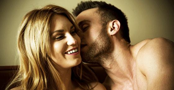 SEX中毒の女の特徴1: 締まりのない緩いイメージ