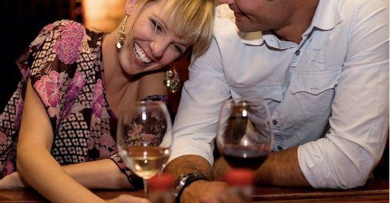 セックスフレンドとの付き合い方6:飲み過ぎ注意