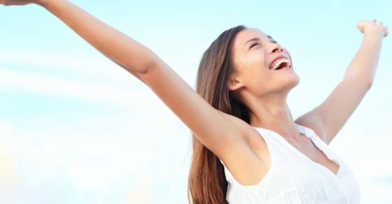 朝エッチが体に良い理由:一日中幸せな気持ちになれる