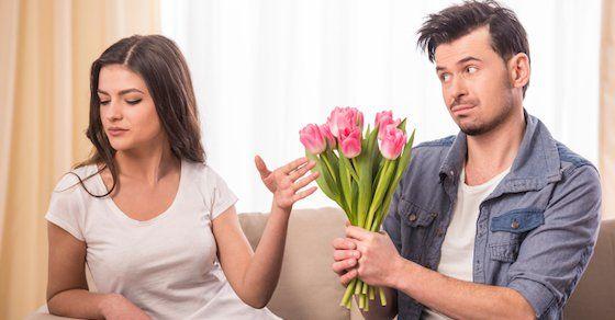 初対面の女性と会う時のダメな気合の入れ方2:良い人を演じ過ぎてしまう