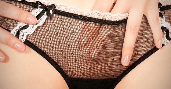 クンニ時に匂いがキツイ場合は性病を疑う?