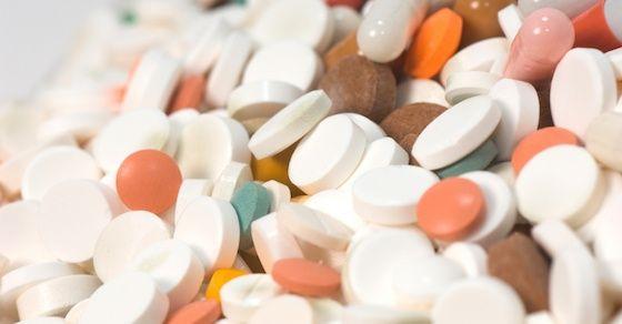 性病・クラミジアの治療薬その2 クラリシッド