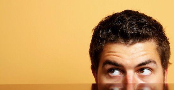 男性のクラミジア感染症について①性器クラミジア感染症とは