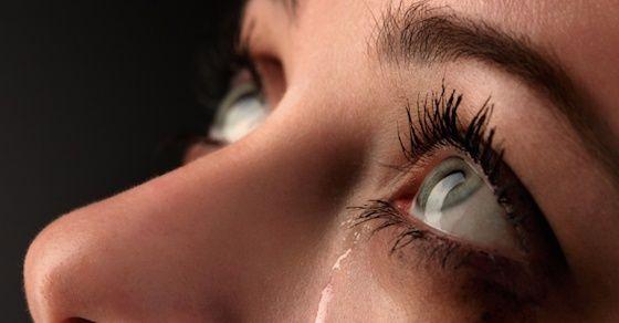 目のクラミジア「トラコーマ」の感染とその原因
