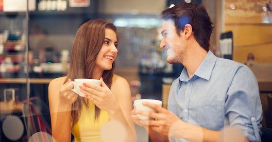 【大宮】出会いカフェ「出会いカフェキラリ 大宮店」とは