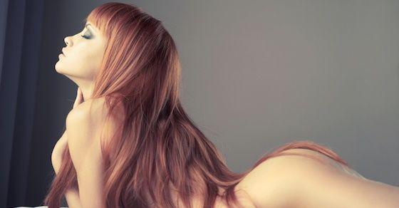 6位:【無修正】【海外】タイの金髪ニューハーフが可愛すぎて腰の動きが止まらない!
